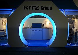 kitz_01
